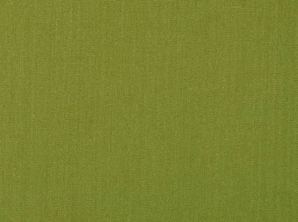 Glynn Linen 208 APPLE GREEN