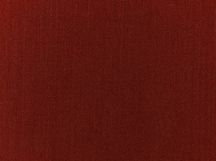Glynn Linen 353 CRIMSON RED