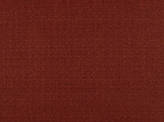 Covington Godiva BURGANDY Fabric