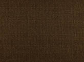 Covington Godiva CHOCOLATE Fabric