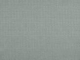 Covington Godiva GRAY Fabric