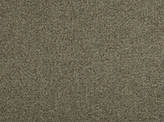 Covington Solids%20and%20Textures Gordon Fabric