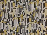 Covington Wovens Gotham Fabric