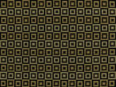 Color Black Grant Fabric