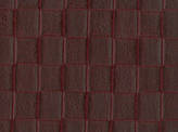 Covington Granville PEPPER Fabric