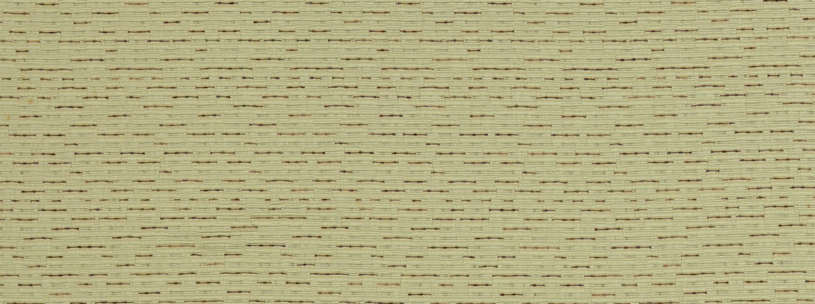 Grasscloth 116 MOONSTONE