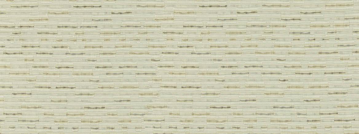 Grasscloth 12 PEARL