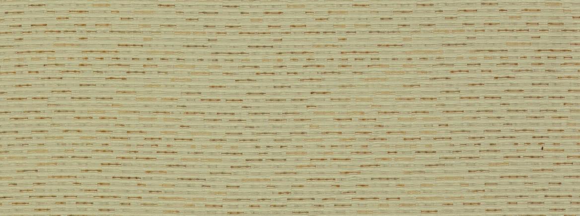 Grasscloth 131 PARCHMENT