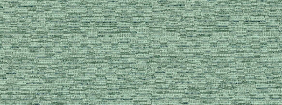 Grasscloth 544 MIST