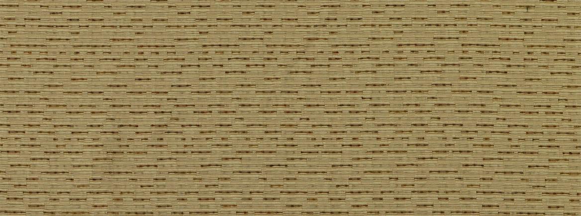 Grasscloth 898 TOPAZ