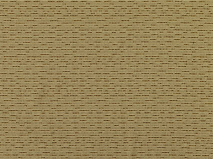 Covington Solids%20and%20Textures Grasscloth