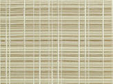 Fabric-Type Drapery Greci Fabric