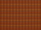 Covington Grid PERSIMMON Fabric