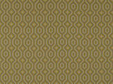 Covington Groovy 831 CITRINE Fabric