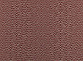 Covington Halifax 38 CINNABAR Fabric