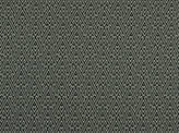 Color Black Halifax Fabric