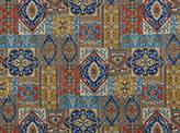 Covington Prints Hamadi Fabric