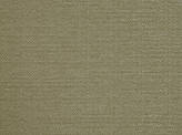 Fabric-Type Drapery Hamden Fabric