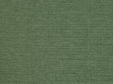 Covington Hamden 20 MINT Fabric