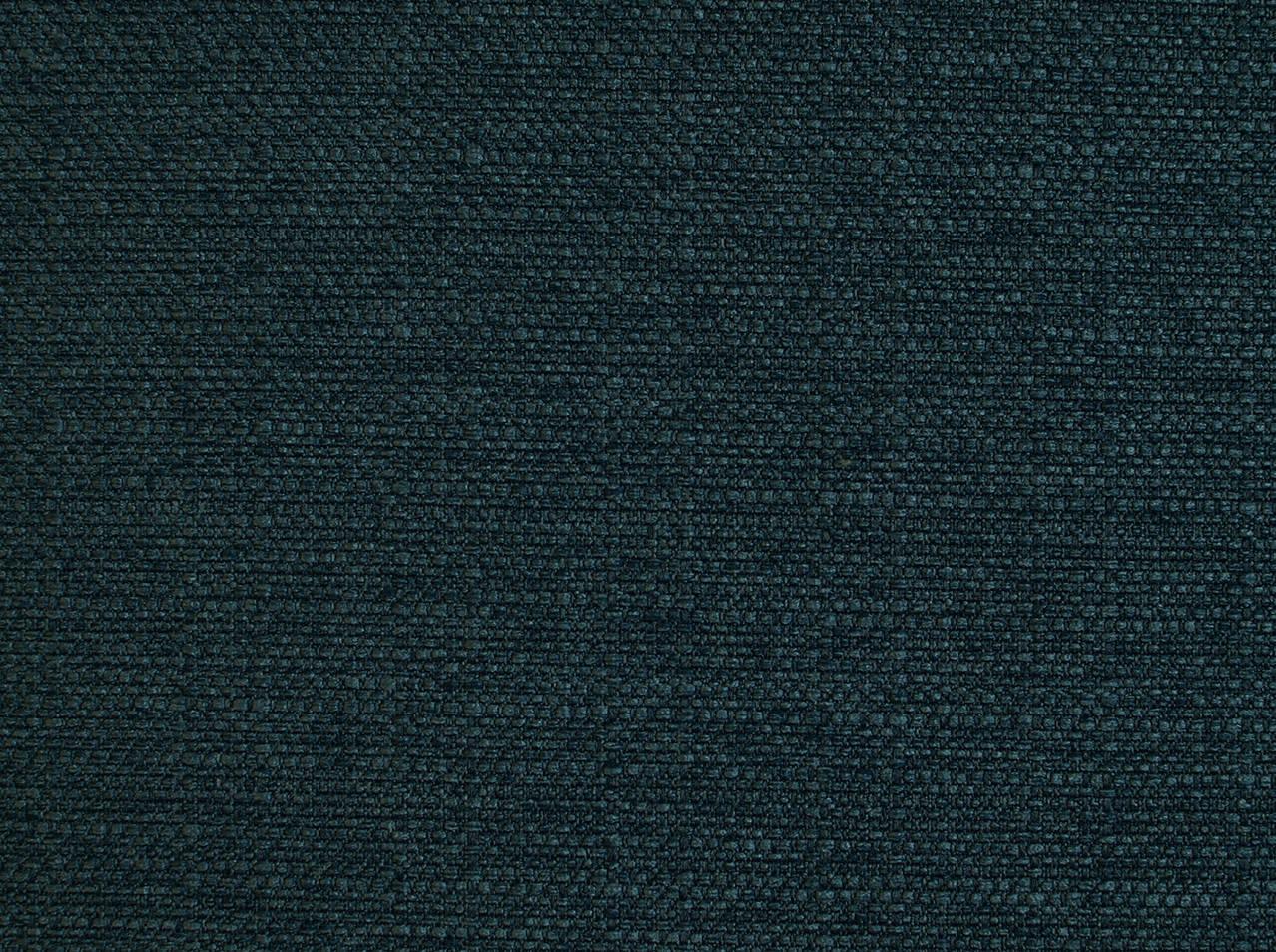Hamden 505 Prussian Blue