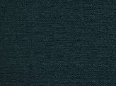 Covington Hamden 505 PRUSSIAN BLUE Fabric