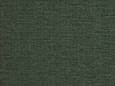 Covington Hamden 945 GUNMETAL Fabric