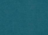 Covington Hanson 514 OCEAN Fabric