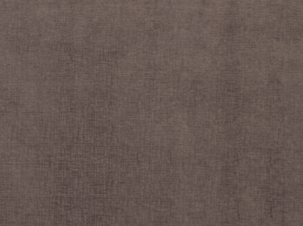 Covington Solids%20and%20Textures Hanson