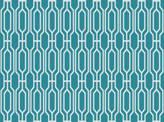 Covington Prints Harland Fabric