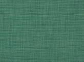Covington Haslet AQUA Fabric