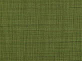 Covington Haslet FIR Fabric