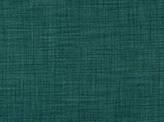 Covington Haslet OCEAN Fabric