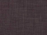 Covington Haslet PLUM Fabric