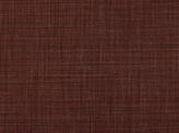 Covington Haslet RUST Fabric