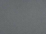 Covington Wovens Haven Fabric
