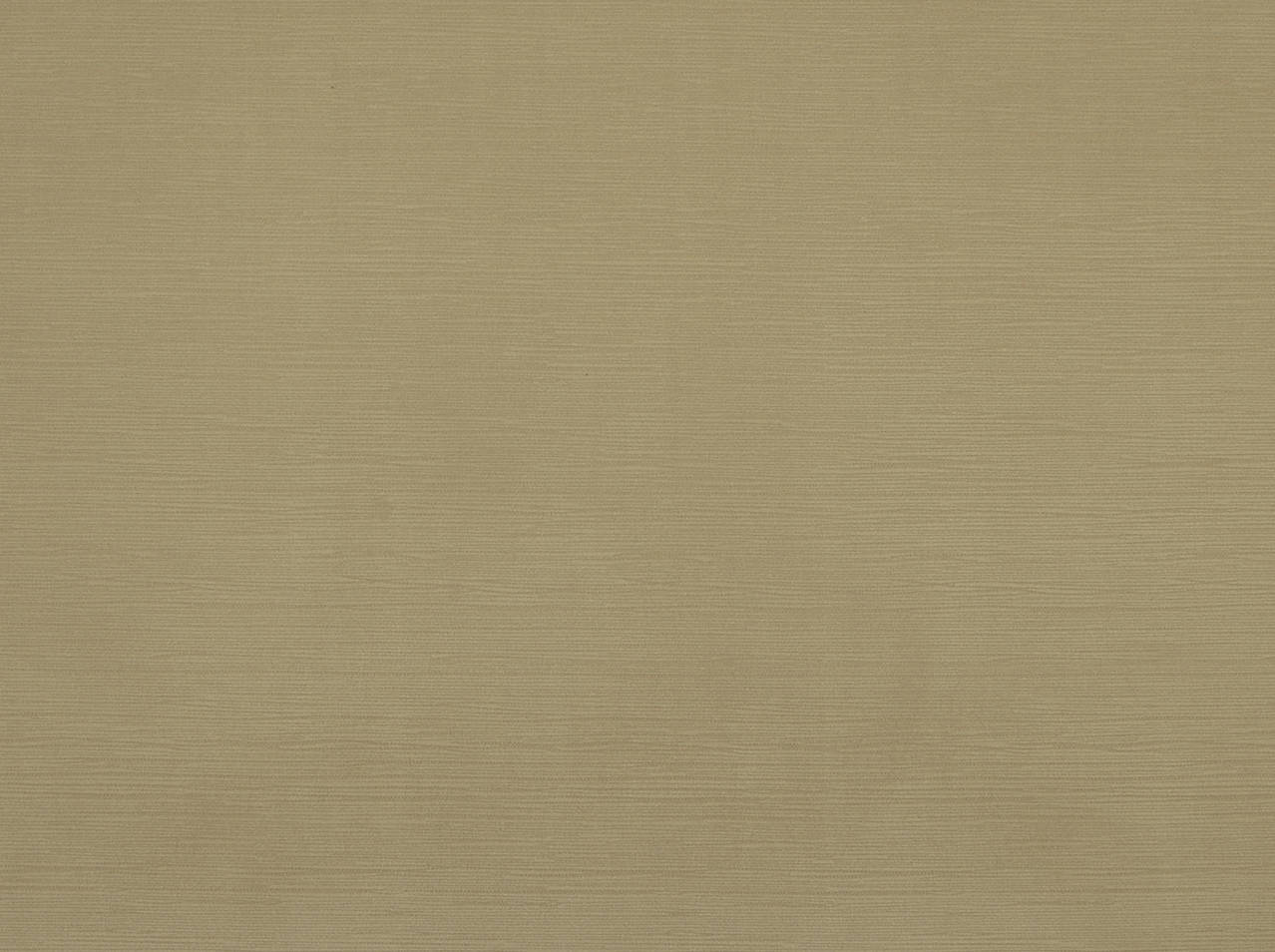 Covington Solids%20and%20Textures Hawthorne