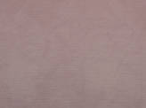 Fabric-Type Drapery Hawthorne Fabric