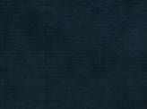 Covington Hawthorne 55 NAVY Fabric