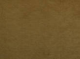 Covington Hawthorne 681 BRONZE Fabric