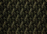 Covington Hayworth 960 PYRITE Fabric