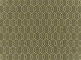 Covington Hazelton GOLDENROD Fabric