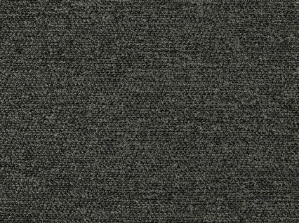 Heads up 922 Granite