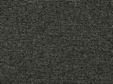 Covington Solids%20and%20Textures Heads-up Fabric