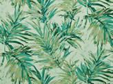 Covington Prints Heavenly Fabric