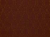 Covington Henderson CLARET Fabric