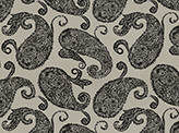 Covington Prints Henley Fabric