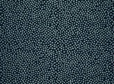Covington Hepburn 591 MIDNIGHT Fabric