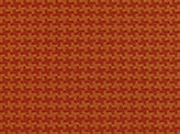 Covington Hereford CINNABAR Fabric