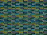 Covington Hesperia OCEAN Fabric