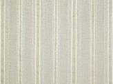 Covington Hialea IVORY Fabric
